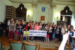 IV Spotkanie Małgorzat 2016