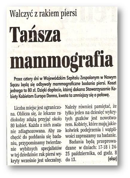 1998gaz