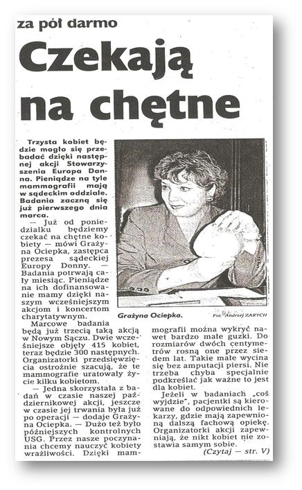 1999gaz2
