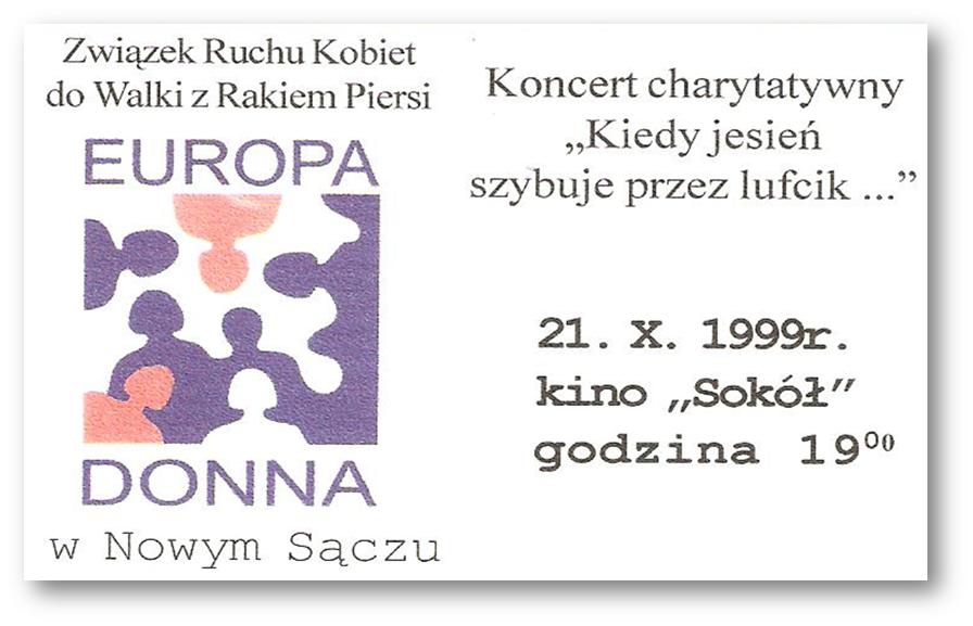 1999zap