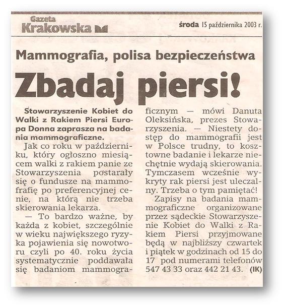 2003gaz2