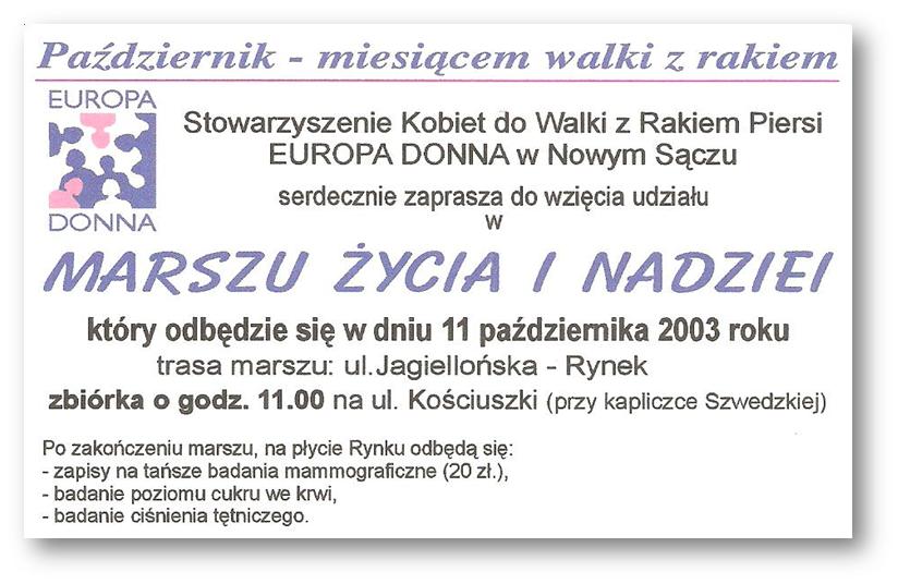 2003zap