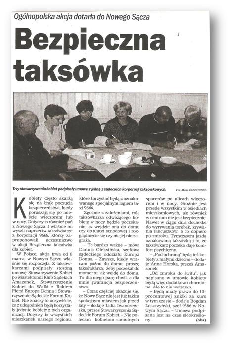 2004gaz