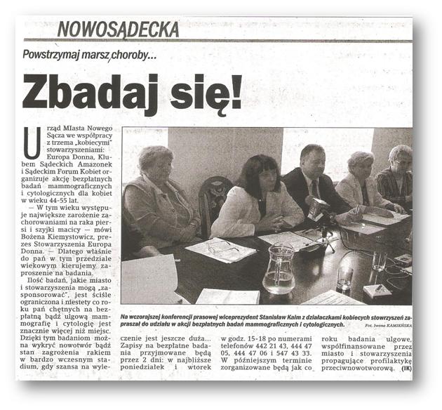 2004gaz2