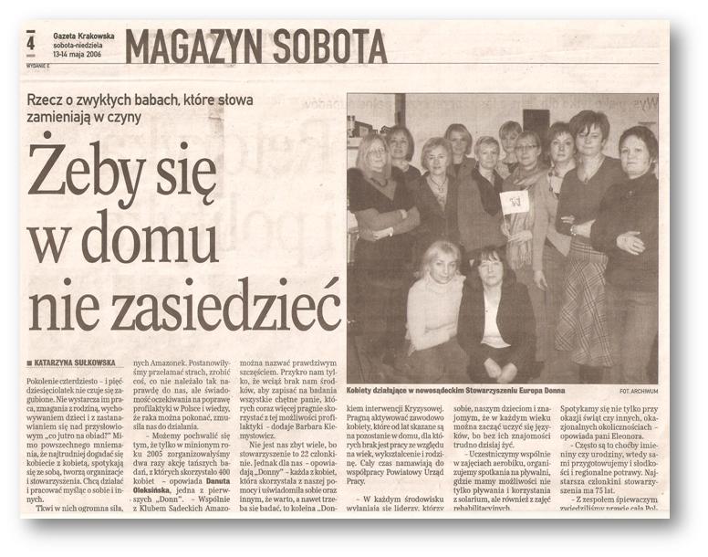 2006gaz