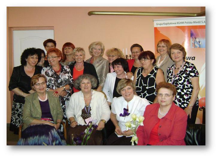 2009fot2