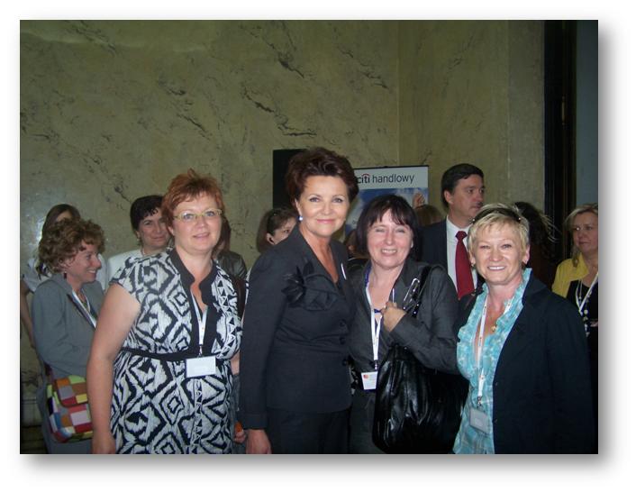 2009fot4