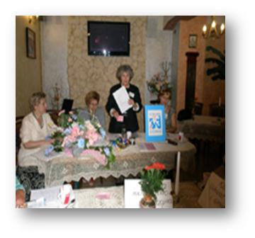 2010fot4